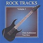 Tom Hess Rock Tracks