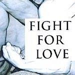 Lugo Fight For Love (Maxi-Single)