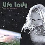 UFO Lady