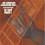 Colourfast Counter Blast