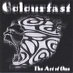 Colourfast The Art Of One