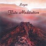 Lucyan Flute Meditation