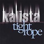 Kalista Tight Rope