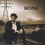 Brad Monk Monk