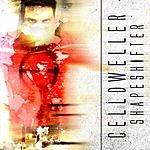 Celldweller Shapeshifter (Single)