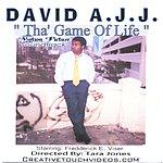 David Ajj Tha' Game Of Life