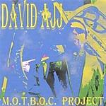 David Ajj M.O.T.B.O.C. Project