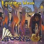 Loveness Wesa Brooms