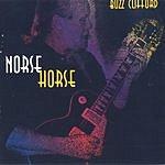 Buzz Clifford Norse Horse