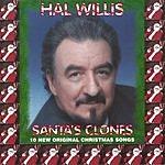 Hal Willis Santa's Clones