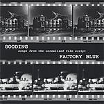 Gooding Factory Blue