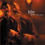 Nick Bisesi Gemini - Digital Download