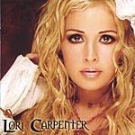 Lori Carpenter Lori Carpenter