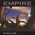 Empire Trading Souls