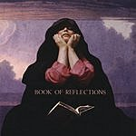 Book Of Reflections Book Of Reflections