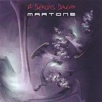 Dave Martone A Demon's Dream