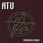 ATU Transcultural