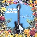 Stephen Lawrenson Every Summer