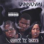 Unknown Vent It Out (Parental Advisory)