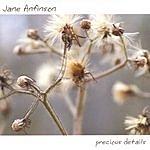Jane Anfinson Precious Details