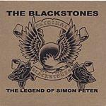 The Blackstones The Legend Of Simon Peter