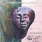 Argonauta Lotus Child