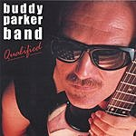 Buddy Parker Band Qualified
