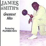 James Smith Greatest Hits