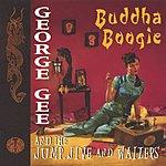 George Gee Big Band Buddha Boogie