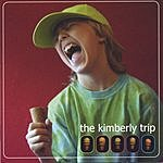 The Kimberly Trip You'll Get Nothing... And Like It!