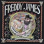 Freddy James Rockin '88 Ain't No Money