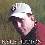 Kyle Hutton Small Price To Pay