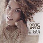 Dana Edmonds Hybrid Being