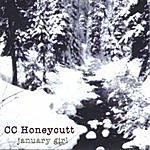 CC Honeycutt January Girl
