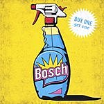 The Bosch Buy One, Get One