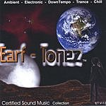 Certified Sound Music Earf - Tonez, Vol.1