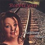 BobbiLynn Halfway Home