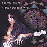 Daniel Lars Long Gone - Beyond Time