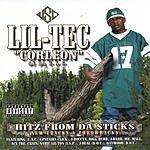 Lil-Tec 'Corleon' Hitz From Da Sticks