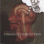 Stranger Than Fiction Persona