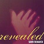 David DeMarco Revealed