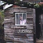 Alice Bierhorst Jubilee