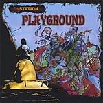 The Station Playground