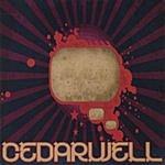 Cedarwell EP