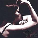 Holly Holmes The Climb