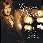 Janine Davy Looking For You