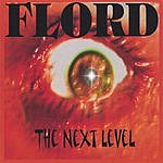 Flord The Next Level