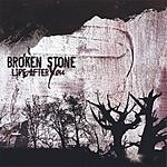 Broken Stone Life After You