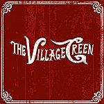 The Village Green The Village Green