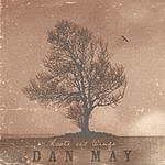 Dan May Roots And Wings